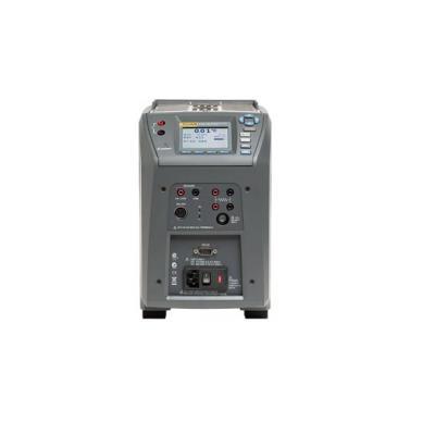 美国福禄克FLUKE 多功能计量炉9142-DW-P-256