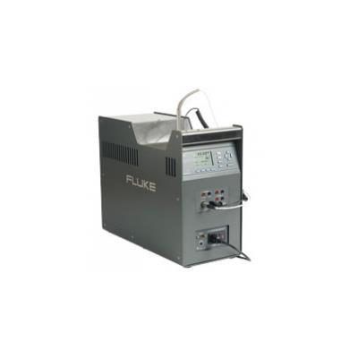 美国福禄克FLUKE 超低温计量炉9190A
