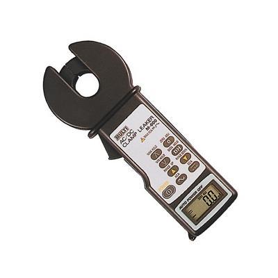日本万用 M-600 高精度交直流两用钳形电流表