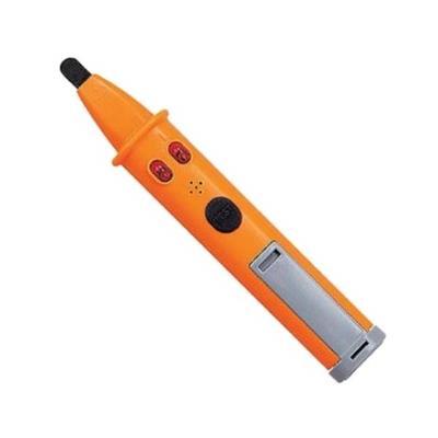 日本万用 LV-1 音响发光检电笔
