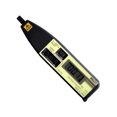 日本万用 V-550 交流检电笔