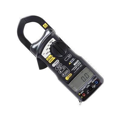 日本万用 HWT301 谐波电流电压测试仪
