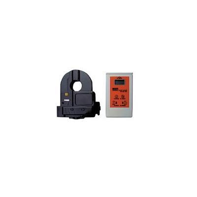 日本万用 ALCL-40 避雷器劣化检测用钳形漏电电流表