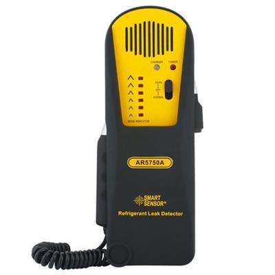 希玛 卤素气体检测仪 AR5750A