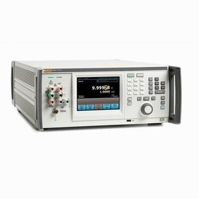 美国福禄克fluke高精度多功能校准器宽带扩展选件 5730A