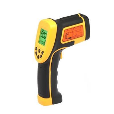 希玛 红外线测温仪 AS862A