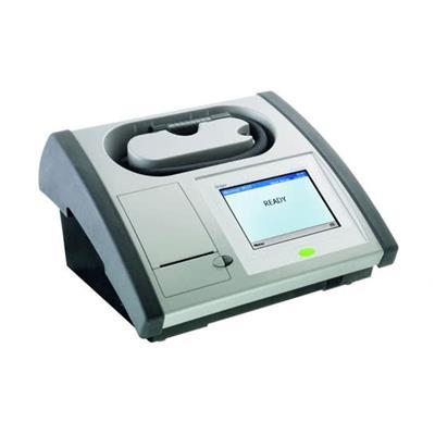 德国德尔格DRAGER Dräger Alcotest 9510双测量系统红外酒精检测仪