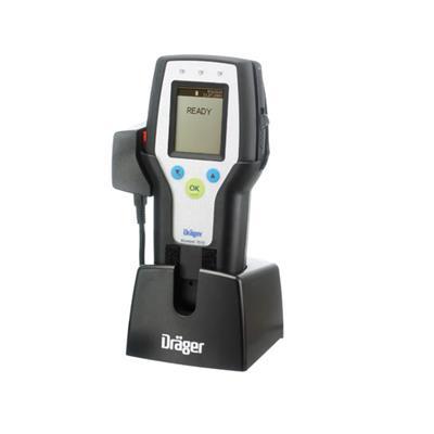 德国德尔格DRAGER Dräger Alcotest 7510呼吸酒精检测仪