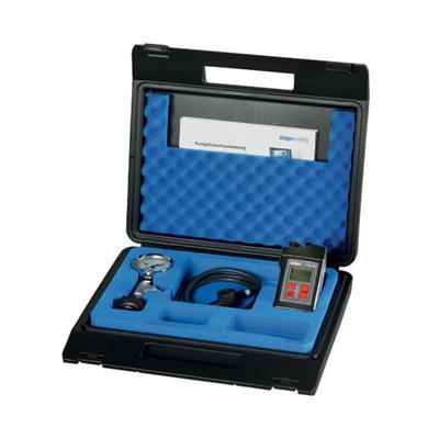 德国德尔格DRAGER 德尔格OxygenTest 100 氧气含量测量设备