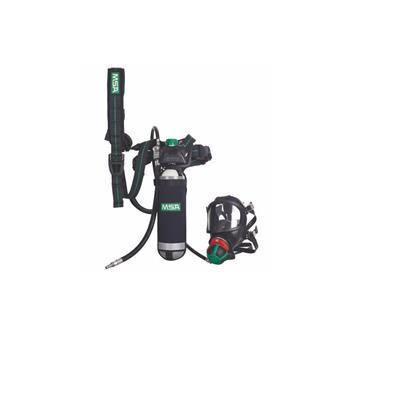 梅思安MSA PremAire 供气式长管呼吸器