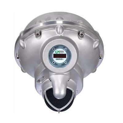 Observer-i 超声波气体泄漏检测仪