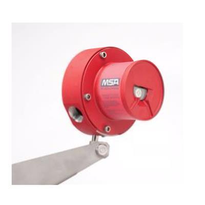 梅思安MSA FlameGard® 5 火焰探测器