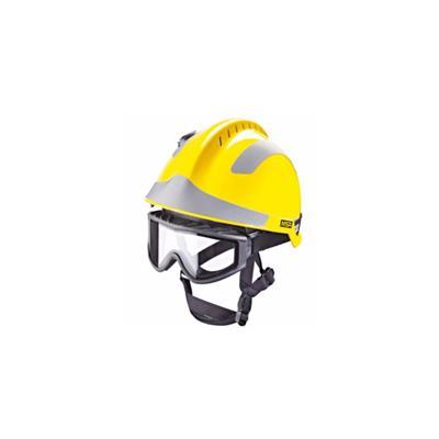 梅思安MSA F2救援头盔