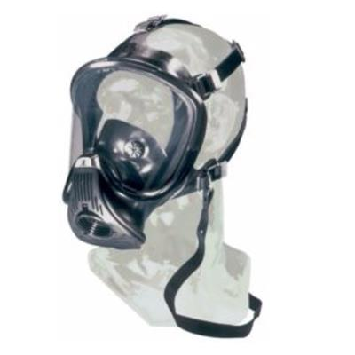 梅思安MSA Ultra-Elite 全视野全面罩呼吸器