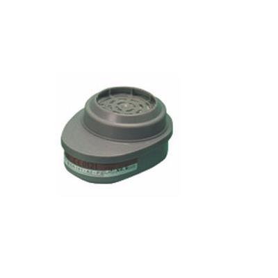 梅思安MSA Advantage® Chemical and Combination Cartridges