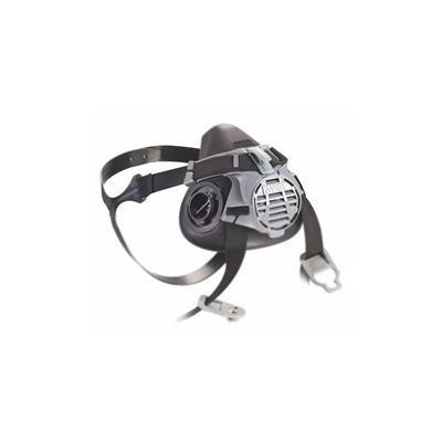 梅思安MSA Advantage优越系列420半面罩呼吸器