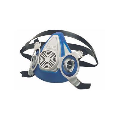 梅思安MSA Advantage优越系列200LS型半面罩呼吸器