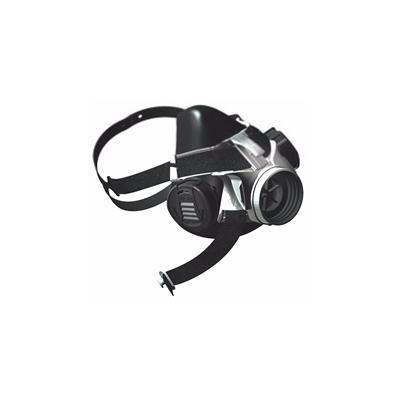 梅思安MSA Advantage优越系列410半面罩呼吸器
