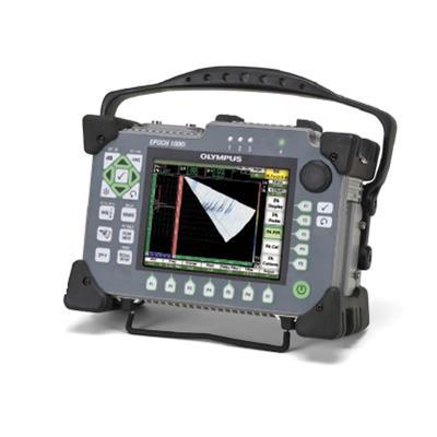 奥林巴斯olympus EPOCH 1000 超声波探伤仪