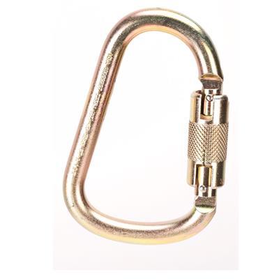梅思安MSA 连接锁