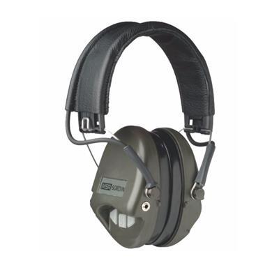 梅思安MSA 超威电子耳罩