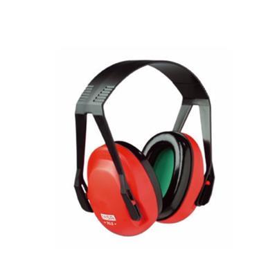 梅思安MSA XLS超轻型防噪音耳罩