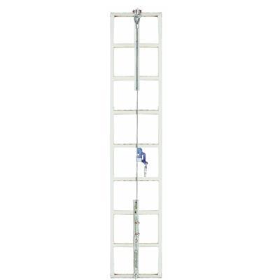 梅思安MSA Sure Climb爬梯系统