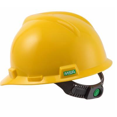 梅思安MSA V-Gard  一指键帽衬