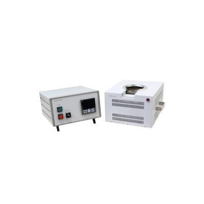 日本安立ANRITSU ACSⅡ  系列 温度校正器