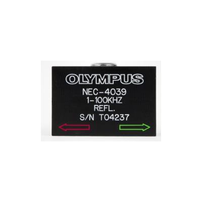 奥林巴斯olympus滑行探头