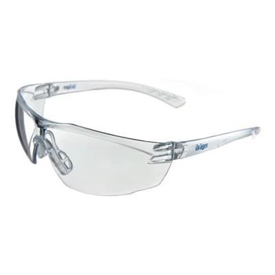 德国德尔格DRAGER Dräger X-pect 8200/8300 安全眼镜