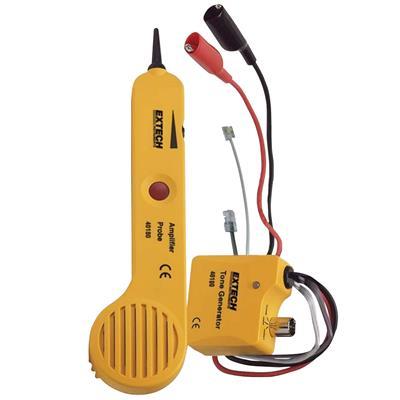 艾示科EXTECH  40180 音源和放大器探头套件