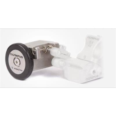 奥林巴斯olympus Mini-Wheel