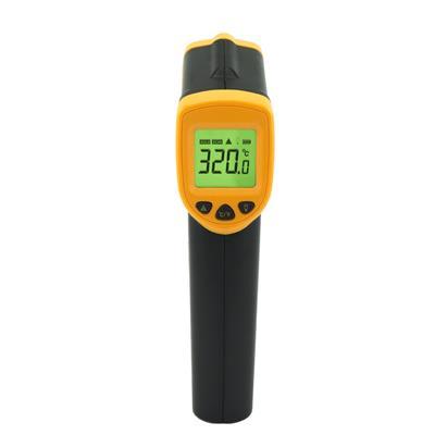 希瑪 AR320 迷你式紅外測溫儀