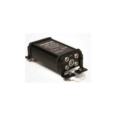 奥林巴斯olympus TRPP 5810远程脉冲发生器/前置放大器