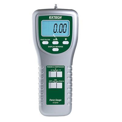 艾示科Extech 475040  数字测力计