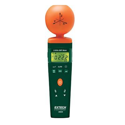 艾示科Extech 480836 射频电磁场强度计