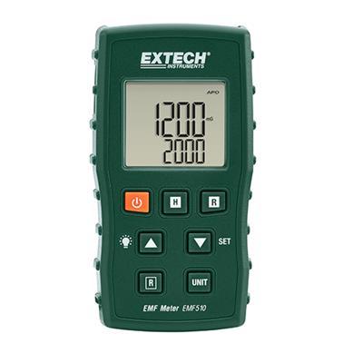 艾示科Extech EMF510  EMF /精灵计