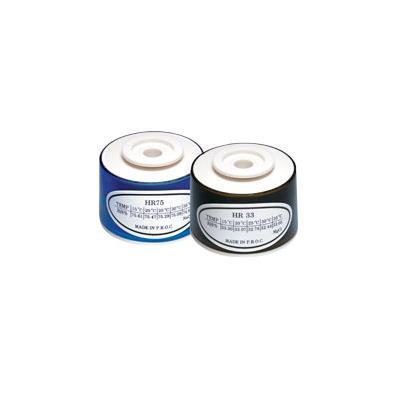 艾示科Extech RH300-CAL  湿度校准工具