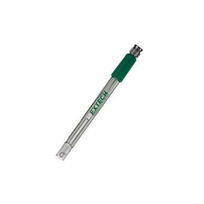 艾示科Extech 6012ws  防水酸碱电极对Palm