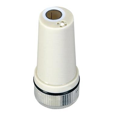 艾示科Extech PH115  ExStik ® 替换重复使用pH电极模块
