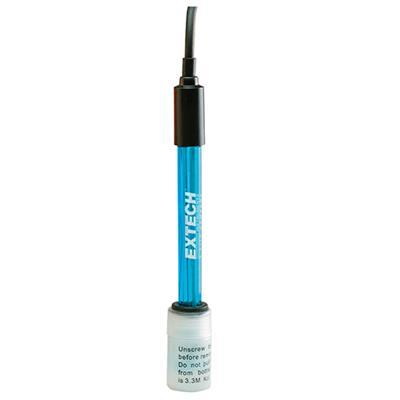 艾示科Extech PH305  pH / mV /温度电极