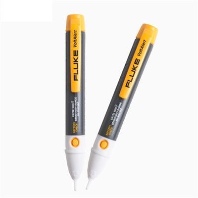 美国福禄克FLUKE Fluke 2AC 非接触式试电笔