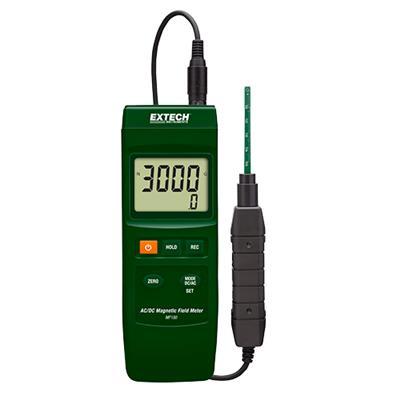 艾示科Extech MF100 交流/直流磁场计