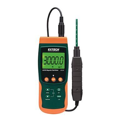 艾示科Extech SDL900  交流/直流磁场计/数据记录仪