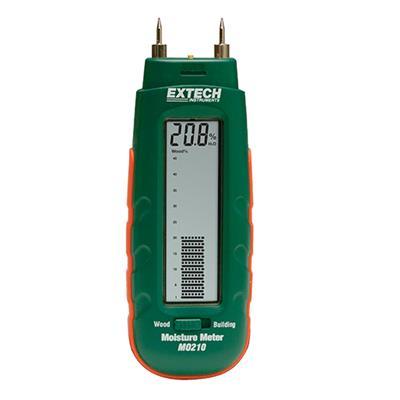 艾示科Extech MO210  口袋湿度计