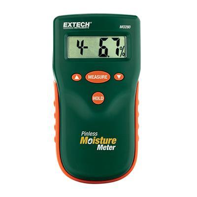 艾示科Extech MO280  Pinless湿度计