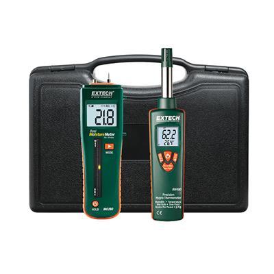 艾示科Extech MO260-RK  修复工具