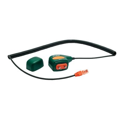 艾示科Extech MO-P1  水分Pin探测器