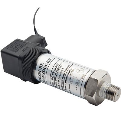艾示科Extech PT300-SD  300 psi压力传感器
